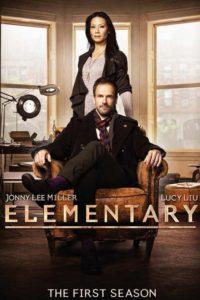 Elementary: Season 1