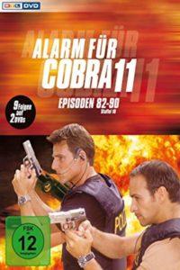 Alarm für Cobra 11 – Die Autobahnpolizei: Season 12