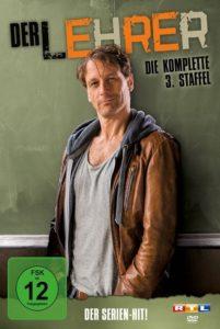 Der Lehrer: Season 3
