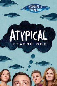 Atypical: Season 1