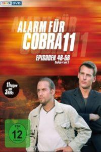 Alarm für Cobra 11 – Die Autobahnpolizei: Season 7
