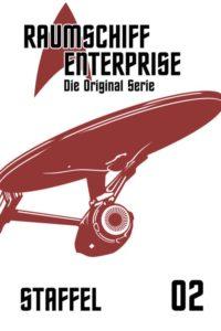 Raumschiff Enterprise: Season 2