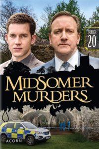 Inspector Barnaby: Season 20