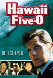 Hawaii Fünf-Null: Season 1