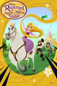 Rapunzel – Die Serie