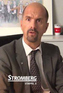 Stromberg: Season 3