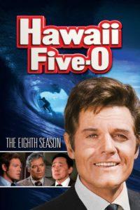 Hawaii Fünf-Null: Season 8