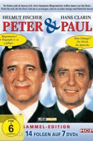 Peter und Paul