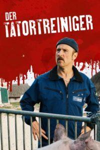 Der Tatortreiniger: Season 6