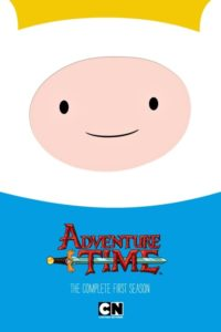 Adventure Time – Abenteuerzeit mit Finn und Jake: Season 1