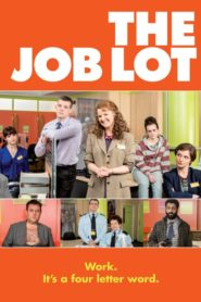 The Job Lot – Das Jobcenter