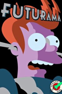 Futurama: Season 1