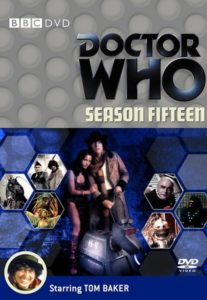 Doctor Who: Season 15