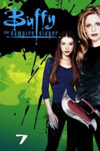 Buffy – Im Bann der Dämonen: Season 7