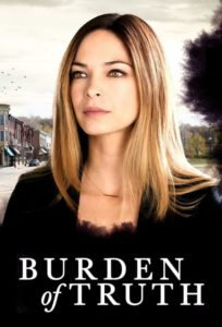 Burden of Truth: Season 1