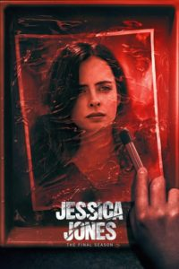 Marvel's Jessica Jones: Season 3