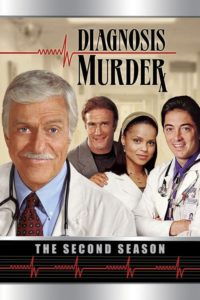 Diagnose: Mord: Season 2