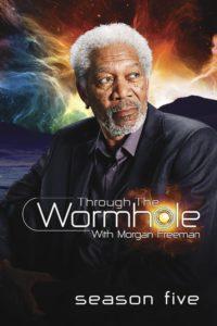 Morgan Freeman: Mysterien des Weltalls: Season 5