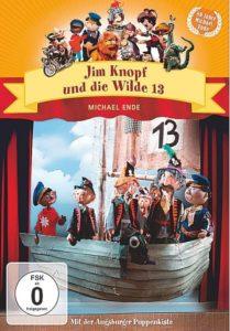 Jim Knopf und die Wilde 13: Season 1