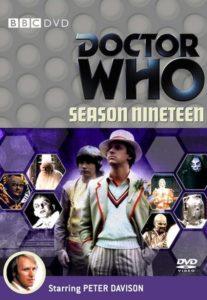 Doctor Who: Season 19