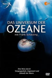 Das Universum der Ozeane: Season 1