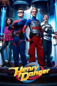 Henry Danger: Season 3