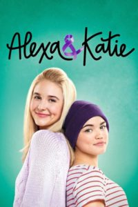 Alexa & Katie: Season 1