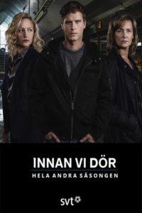Hanna Svensson: Season 2