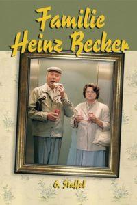 Familie Heinz Becker: Season 6