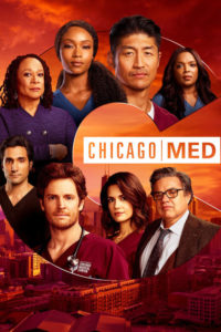 Chicago Med: Season 6