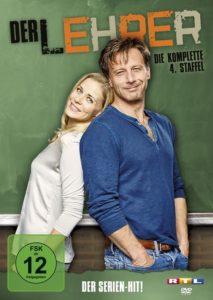 Der Lehrer: Season 4