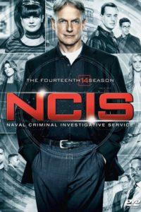 Navy CIS: Season 14