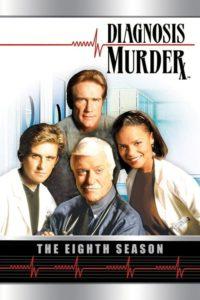 Diagnose: Mord: Season 8