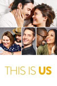 This Is Us – Das ist Leben
