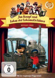 Jim Knopf und Lukas der Lokomotivführer: Season 1