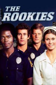 California Cops – Neu im Einsatz