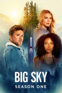 Big Sky: Season 1