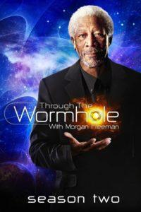 Morgan Freeman: Mysterien des Weltalls: Season 2