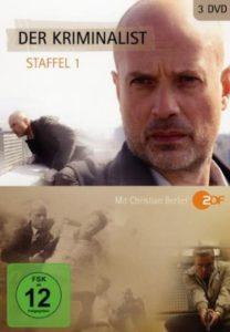 Der Kriminalist: Season 1