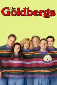 Die Goldbergs: Season 6