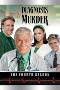 Diagnose: Mord: Season 4