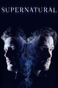 Supernatural: Season 14