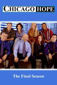 Chicago Hope – Endstation Hoffnung: Season 6