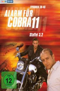 Alarm für Cobra 11 – Die Autobahnpolizei: Season 6
