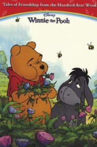 Freundschafts-Geschichten mit Winnie Puuh