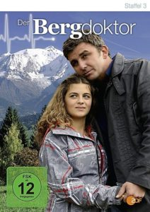 Der Bergdoktor: Season 3