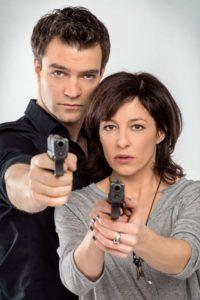SOKO Kitzbühel: Season 15