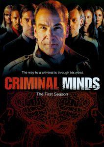 Criminal Minds: Season 1