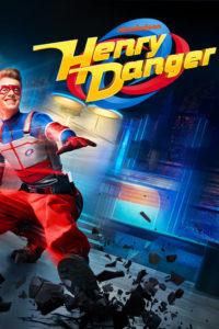 Henry Danger: Season 4