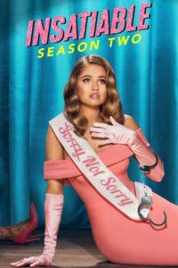 Insatiable: Season 2
